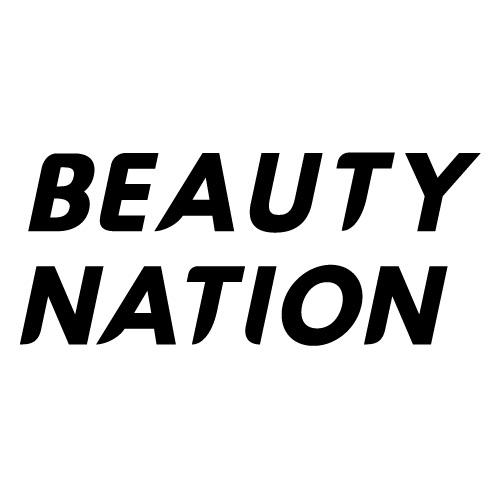 BEAUTY NATION TOKYO 編集部