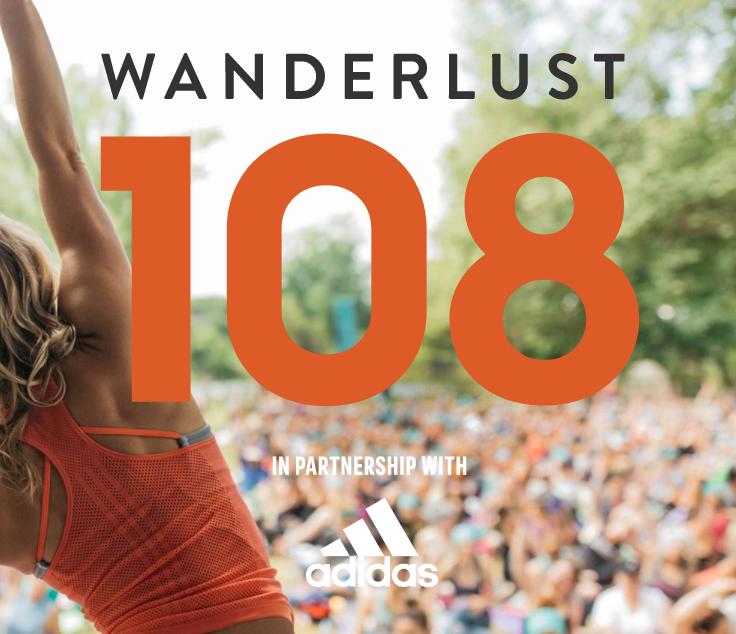 wanderlustのイメージ画像