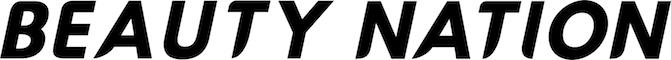BEAUTY NATION