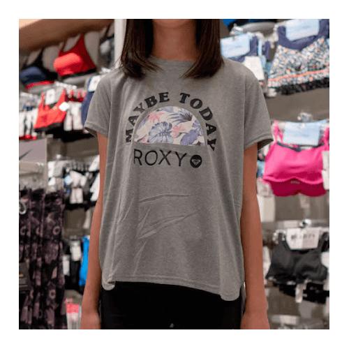 ROXY(ロキシー)HALF DAY T-shirts