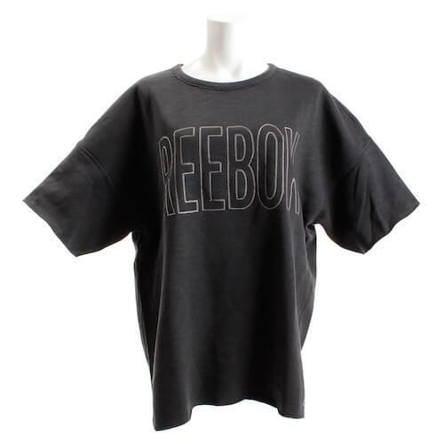 Reebok(リーボック)ヨガスウェットTシャツ