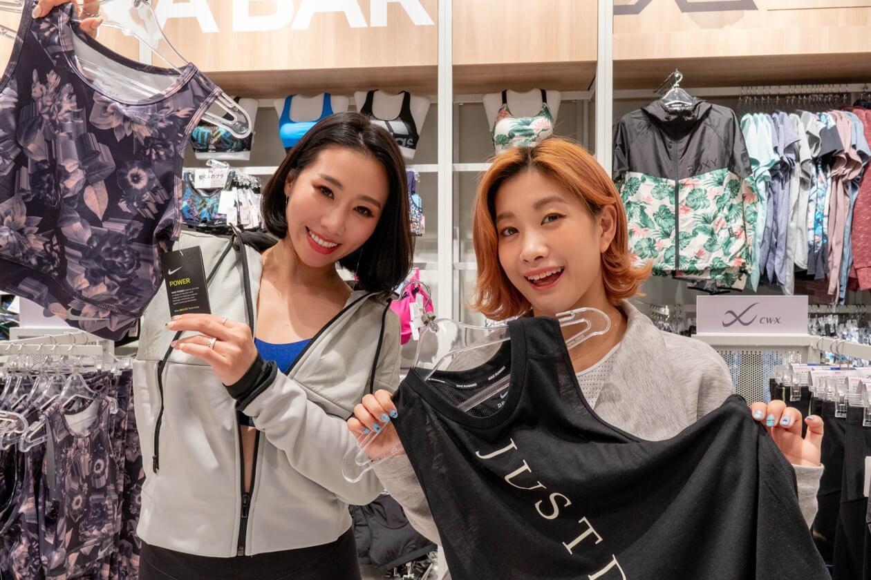 mai&hanaのトークライブイベントの画像