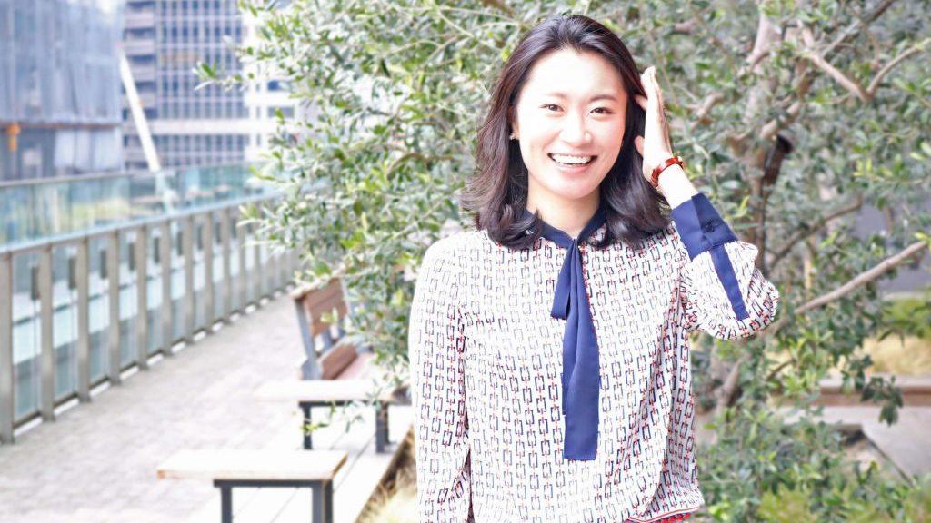 花田真寿美さんの写真