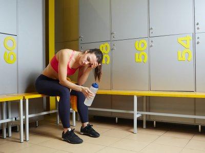 血糖値スパイクの対策は?ダイエットにもスポーツにも悪影響の理由