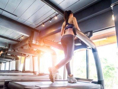 アクティブレストで疲労回復を早める方法。週3日以上運動する人は必見