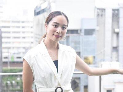ランニングアドバイザー・福内櫻子さんが伝える、自由に走る生き方