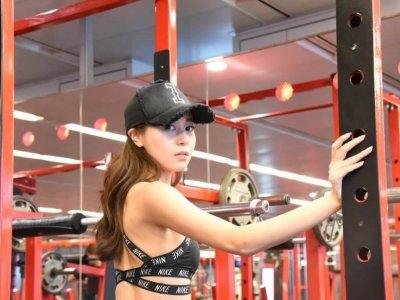 バチェラー2・若尾綾香さんのスタイルキープ法。自信の源は努力の量