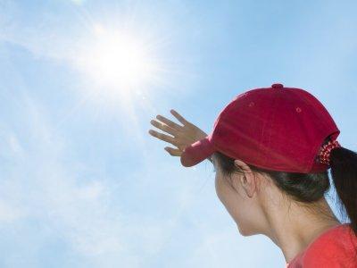 夏を元気に乗り切るために!管理栄養士が伝える夏バテ対策