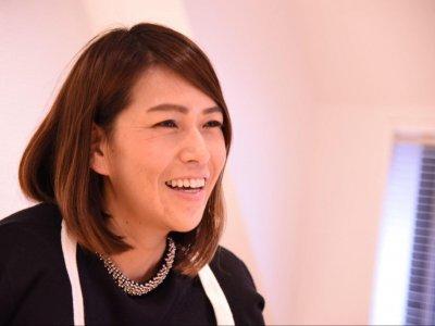山田幸代流の目標達成術。起業家兼、日本初のプロラクロス選手の毎日