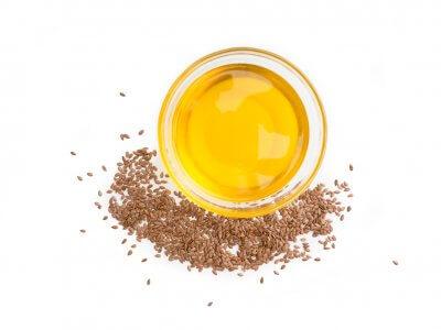 からだに必須・オメガ3系の油を摂ろう!効果や摂取方法をご紹介