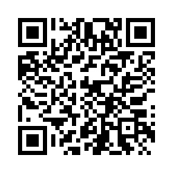 SQUAT Labo(スクワットラボ)のLINEのQRコード