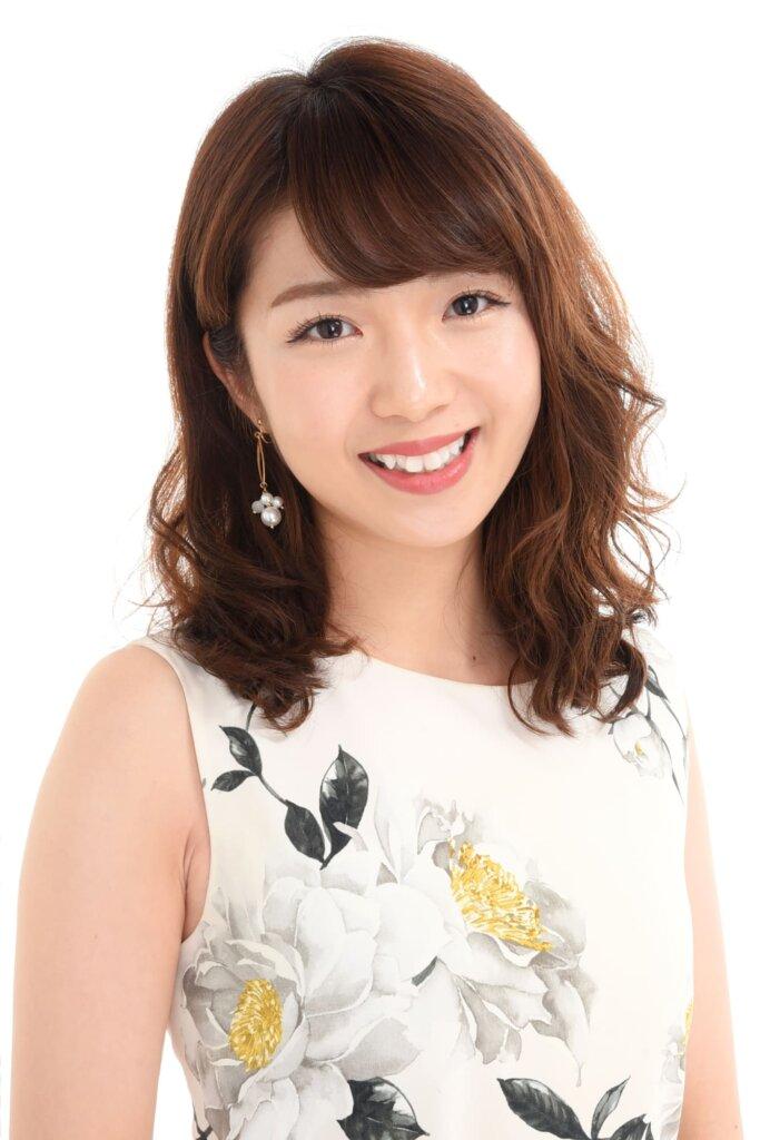 ヒラノマリさんのプロフィール写真
