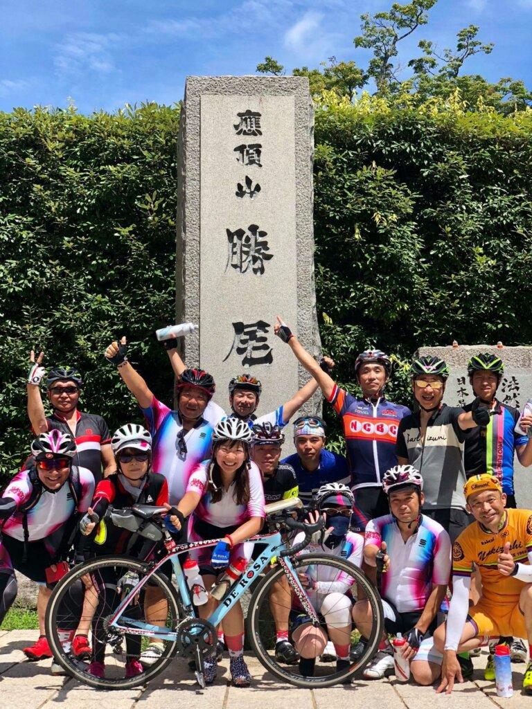 平野由香里さんの写真